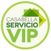 Servicio VIP - Consctrucción personalizada - Diseñamos a tu gusto