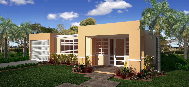 Modelo para so casa bellacasa bella - Casas modernas economicas ...