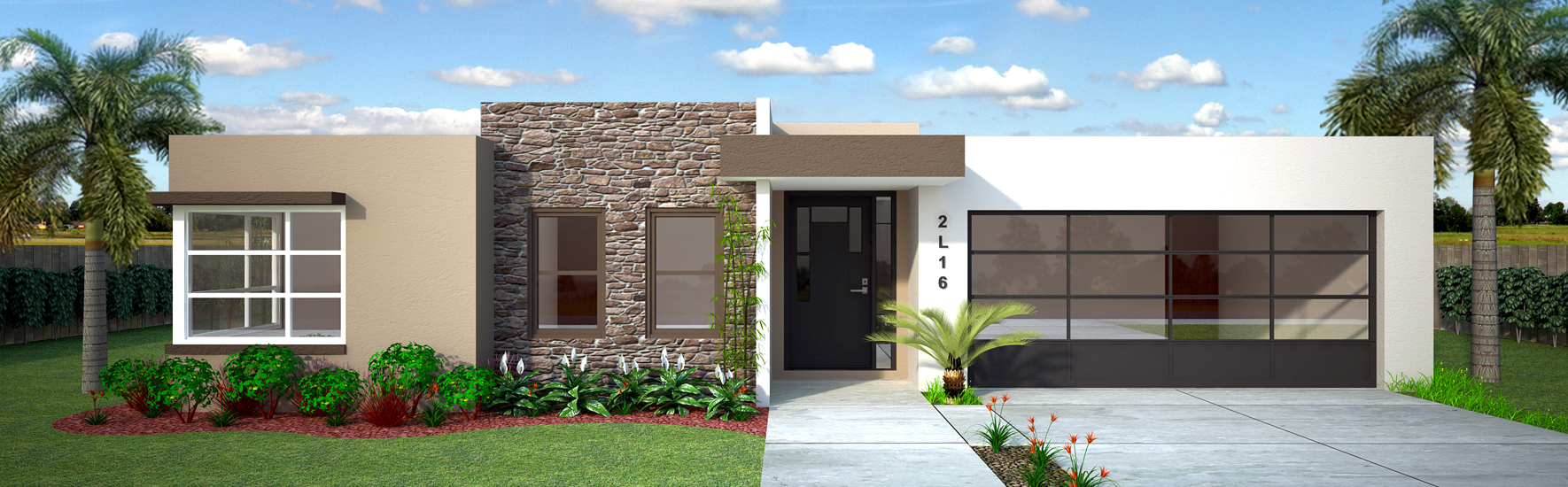 Casabella casas prefabricadas puerto rico todo for Casas modernas terreras