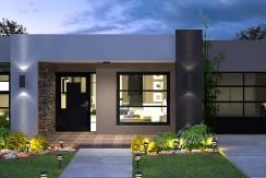 Area de laundry archivos p gina 2 de 3 casa bellacasa for Casas modernas terreras